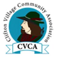 cvca-logo.png