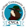 Clifton Village logo