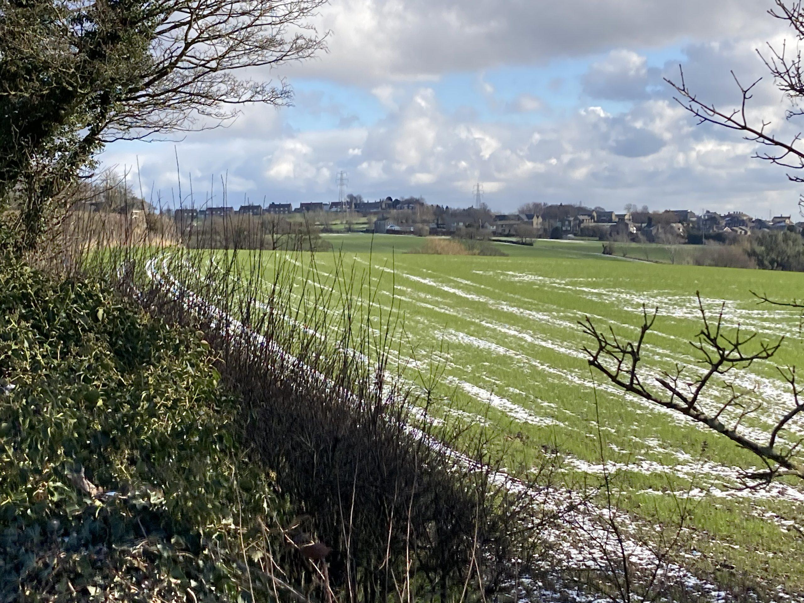 Highmoor Lane-2